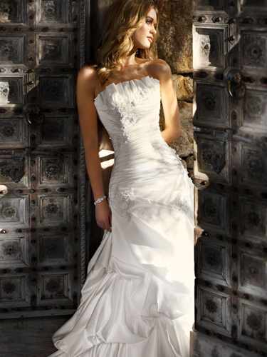 photo of 5506 Dress