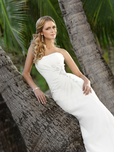 photo of 5511 Dress