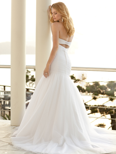 photo of 5515 Dress