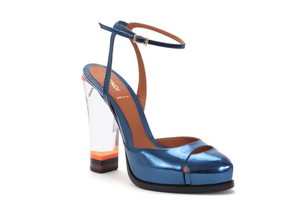Something-blue-wedding-shoes-by-fendi.full