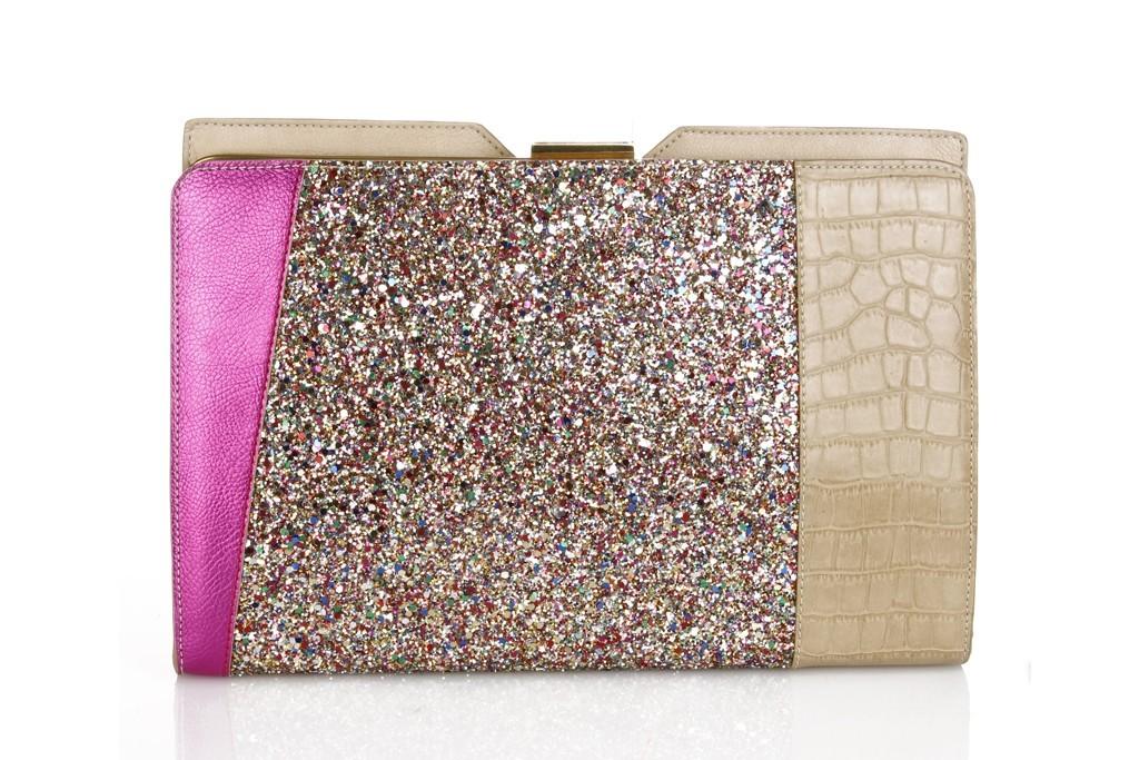 Stella-mccartney-sparkly-bridal-clutch.full