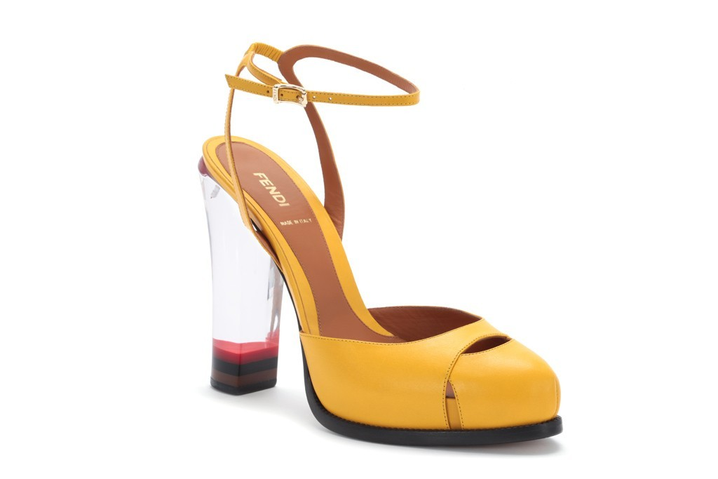 Yellow-fendi-shoes-with-clear-heel.full