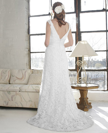 Janet-nelson-kumar-2011-wedding-dress-ambrosia-back.full