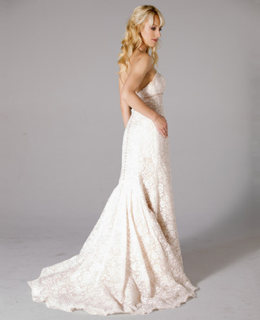 Janet-nelson-kumar-2011-wedding-dress-faun-back.full