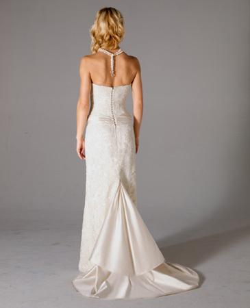 Janet-nelson-kumar-2011-wedding-dress-freesia-back.full