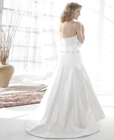 Janet-nelson-kumar-2011-wedding-dress-isaline-back.full