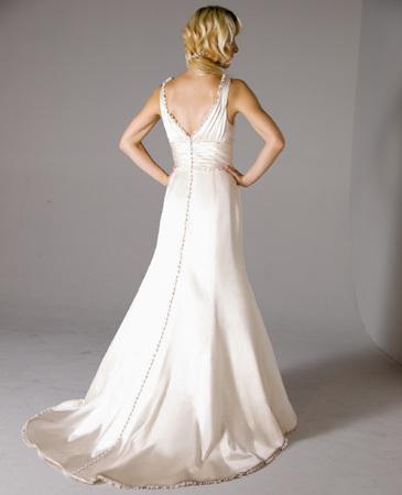 Janet-nelson-kumar-2011-wedding-dress-jasmine-back.full