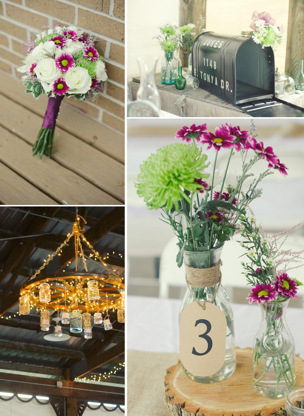 Real-wedding-sneak-peek-2.full