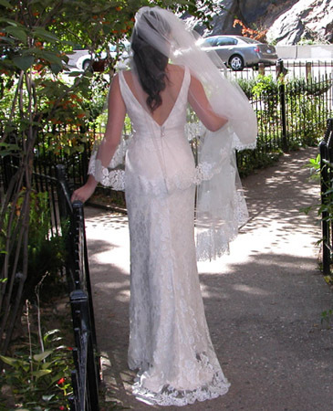 Janet-nelson-kumar-2011-wedding-dress-kristina-back.full