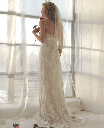 Janet-nelson-kumar-2011-wedding-dress-tuilleries-back.full