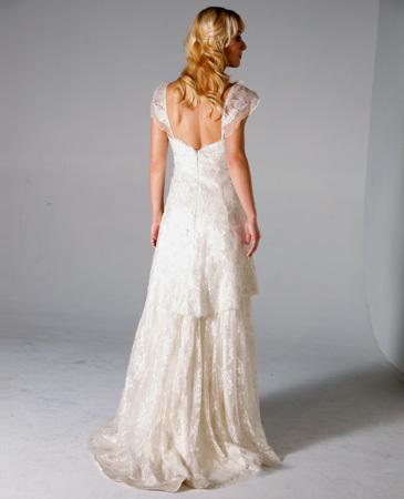 Janet-nelson-kumar-2011-wedding-dress-wisteria-back.full