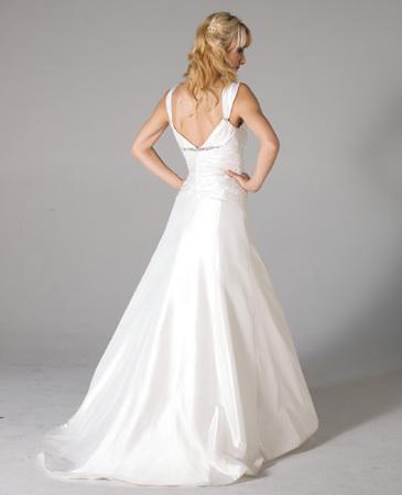 Orchid-2011-wedding-dress-janet-nelson-kumar-back.full