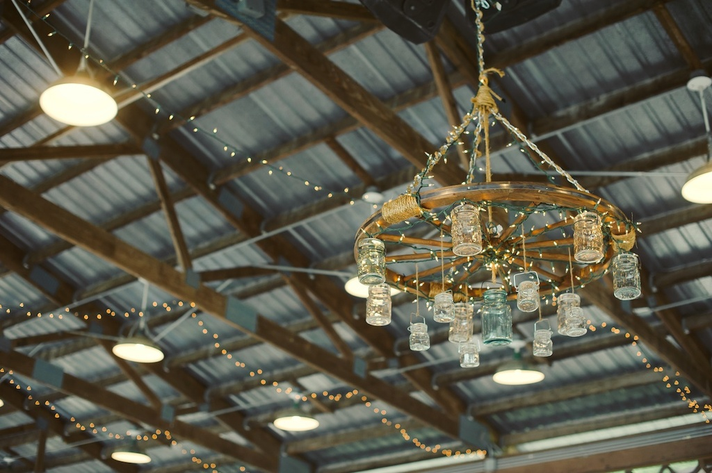 Elegant-rustic-wedding-real-wedding-photos-rustic-chandelier.full