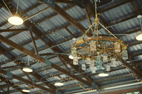 elegant rustic wedding real wedding photos rustic chandelier