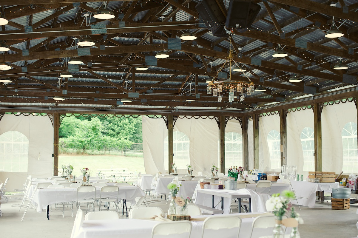 Elegant-rustic-wedding-real-wedding-photos-tent-indoor-outdoor-venue.original