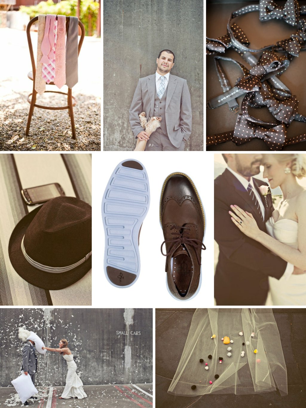 Dapper-grooms-attire-cole-haan-nike-shoes.full