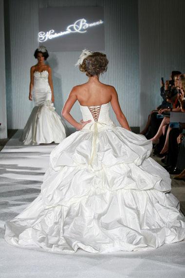 Katerina_bocci_alexandra_dress-004.full