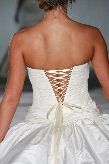 Katerina_bocci_alexandra_dress-003.full