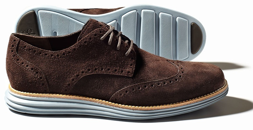 Chic-shoes-for-the-sporty-groom-grooms-accessories-cole-haan-2.full