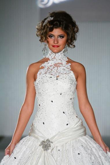 Katerina_bocci_cinderella_dress-002.full