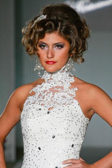 Katerina_bocci_cinderella_dress-003.full