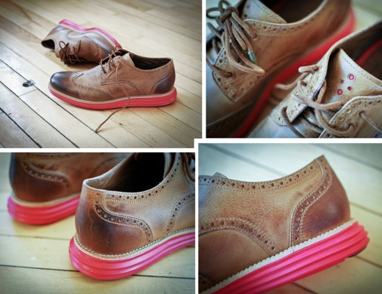 cool shoes for grooms alternative to converse