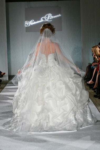 Katerina_bocci_elle_dress-004.full