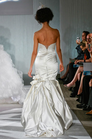 Katerina_bocci_grace_dress-004.full