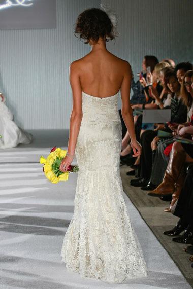 Katerina_bocci_ivana_dress-004.full