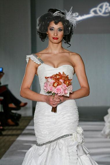 Katerina_bocci_julianne_dress-002.full