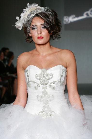 Katerina_bocci_krystal_dress-002.full