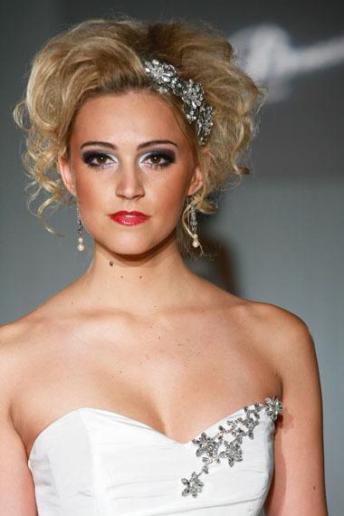 Katerina_bocci_mariah_dress-003.full
