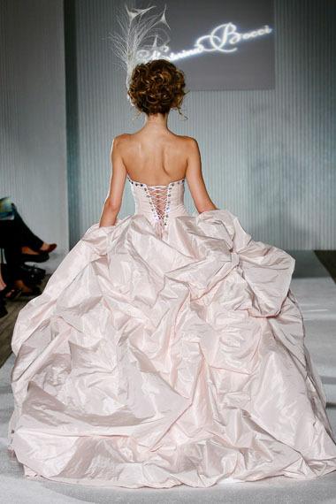 Katerina_bocci_tika_dress-004.full
