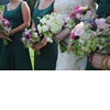 Elegant-outdoor-wedding-north-carolina-bride-bridemaid-wedding-bouquets.square