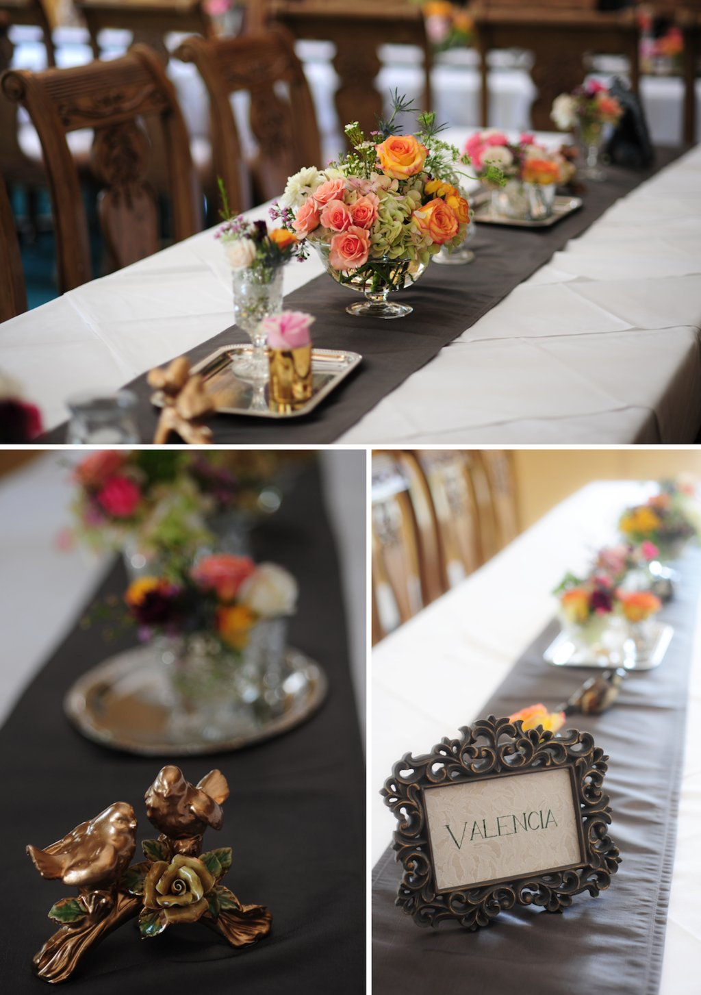 Elegant-real-wedding-north-carolina-simple-centerpieces-romantic.full