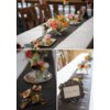 Elegant-real-wedding-north-carolina-simple-centerpieces-romantic.square