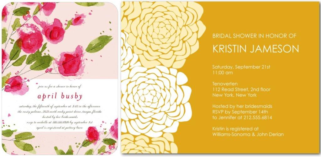 Elegant-bridal-shower-invitations-roses-pink-yellow.full