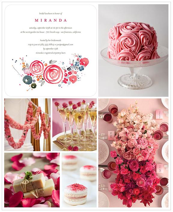 Bridal-shower-wedding-invitations-romantic-roses.full