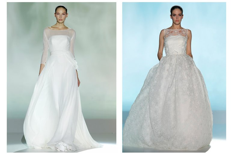 Wedding-dresses-by-rosa-clara-spring-2013-bridal-gown-15.full