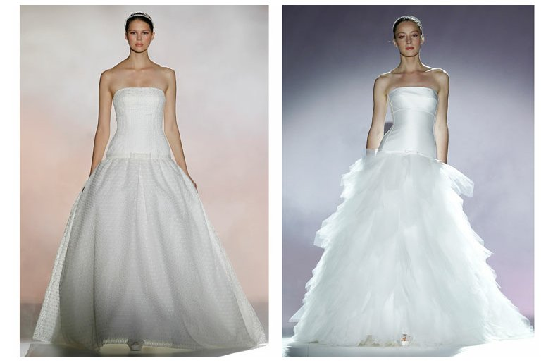 Wedding-dresses-by-rosa-clara-spring-2013-bridal-gown-11.full