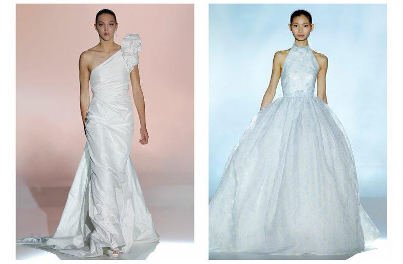Wedding-dresses-by-rosa-clara-spring-2013-bridal-gown-10.full