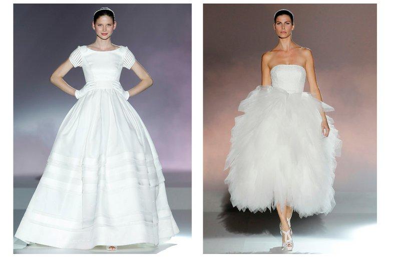 Wedding-dresses-by-rosa-clara-spring-2013-bridal-gown-5.full