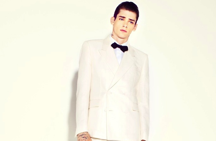Marc-jacobs-grooms-wedding-suit-ivory-black-bow-tie.full