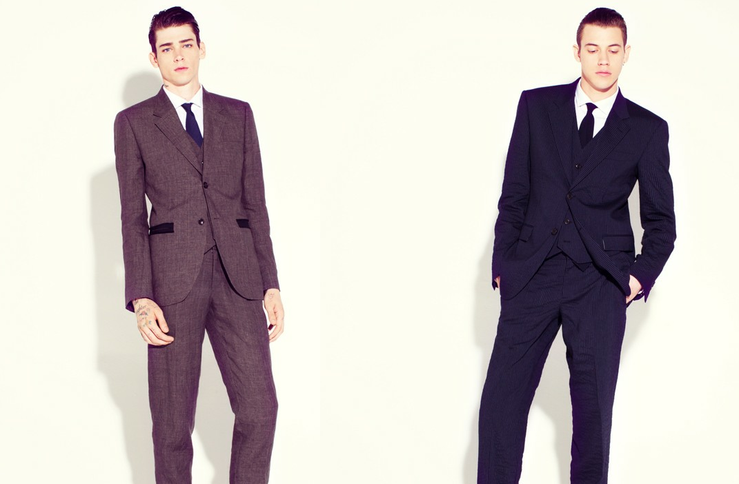 Grooms-style-inspiration-2012-weddings-marc-jacobs-vintage-wedding-style-2.original