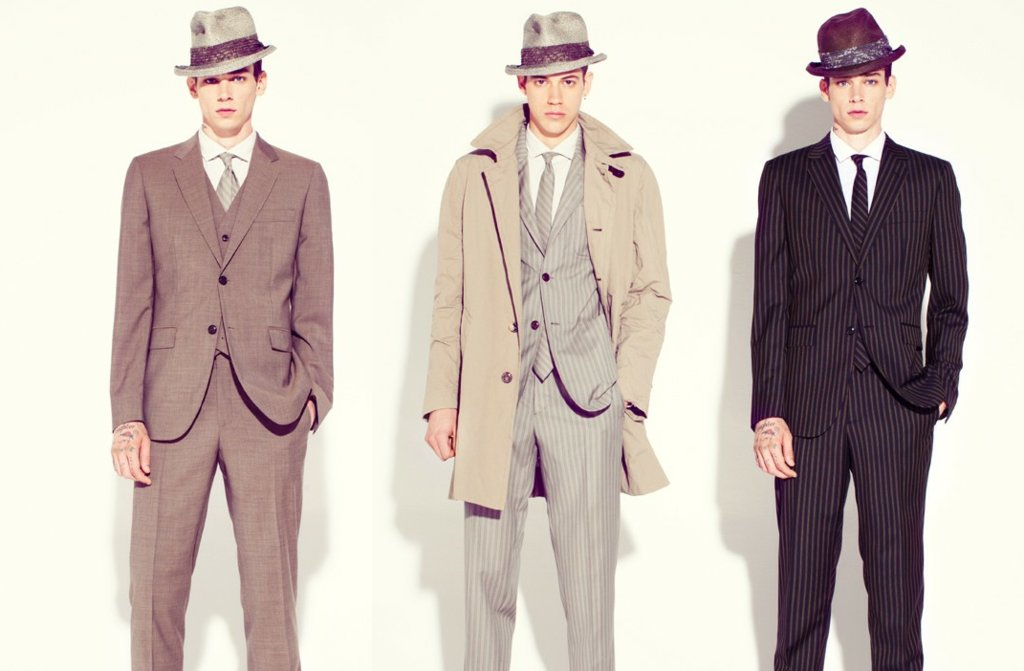 Grooms-style-inspiration-2012-weddings-marc-jacobs-vintage-wedding-style.full