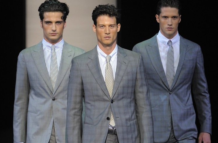 Giorgio-armani-grooms-style-inspiration.full