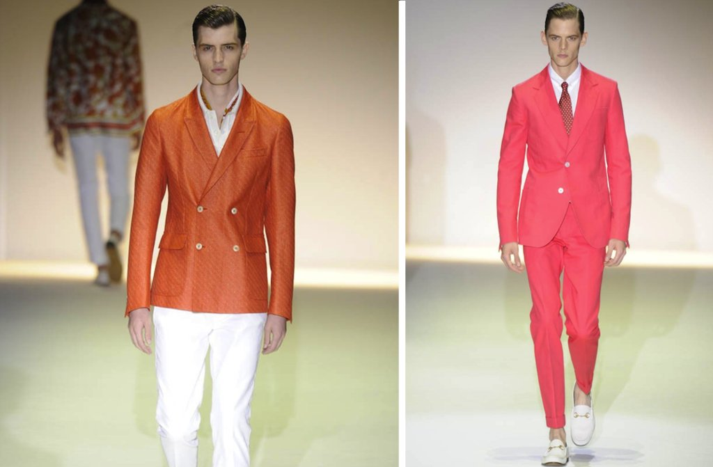 Grooms-style-inspiration-2012-weddings-gucci-orange-pink-white.full