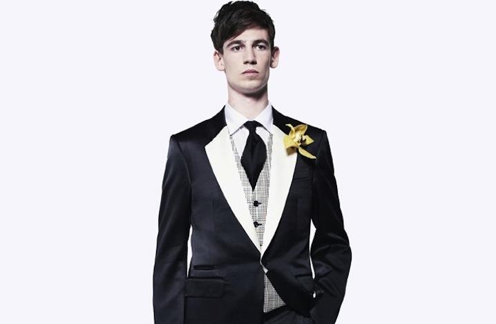 Alexander-mcqueen-black-tie-wedding-inspiration-for-groom.full