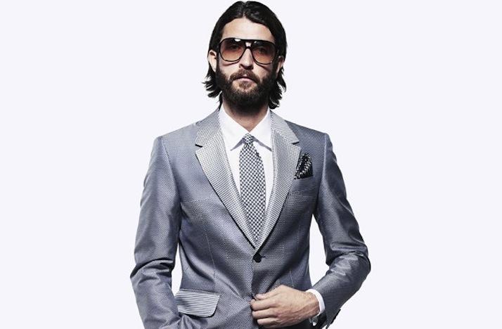 Alexander-mcqueen-edgy-grooms-wedding-style.full