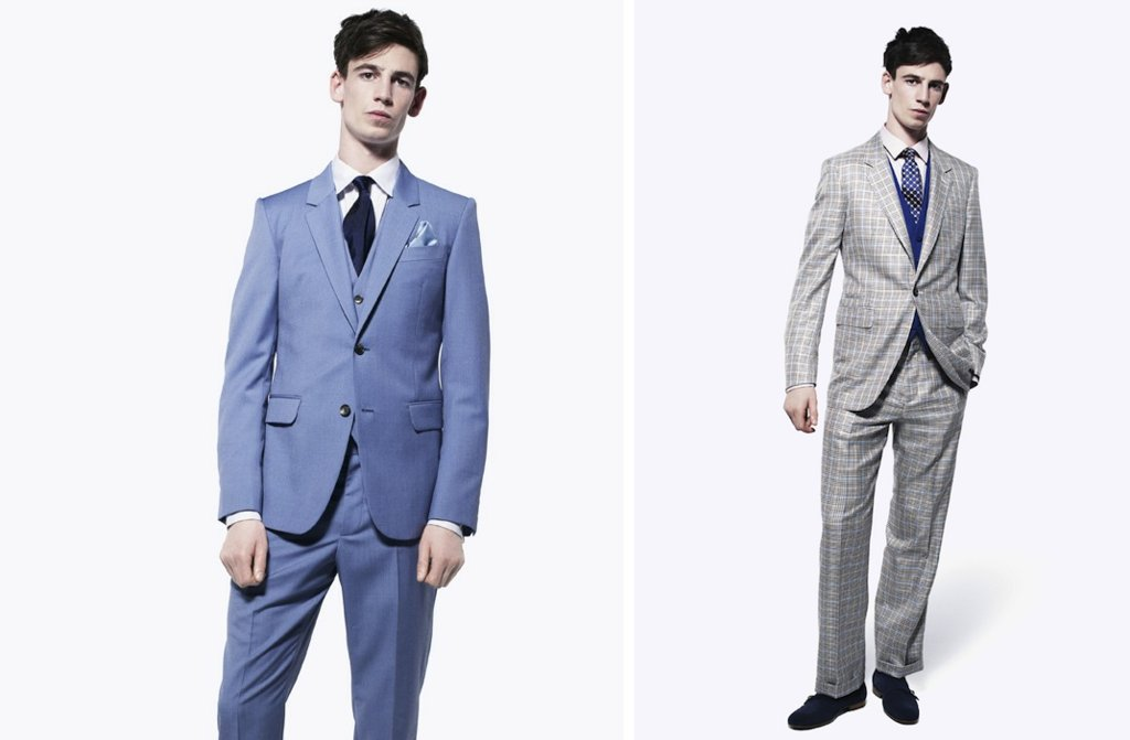 Grooms-style-inspiration-2012-weddings-alexander-mcqueen-blue-gray.full